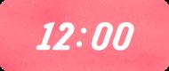 12:00